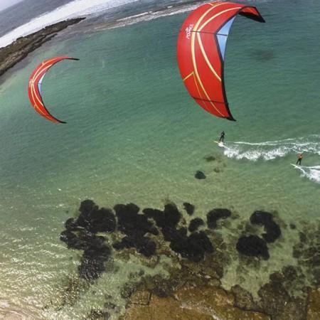 Kites (8)
