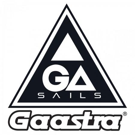 Gaastra Sails (2)