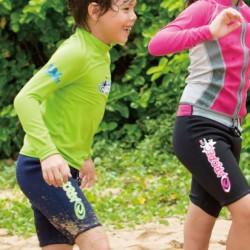 Λύκρες UV50+ προστασίας για παιδιά