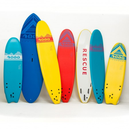 Surf Boards (18)