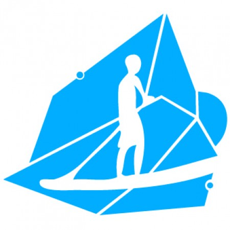 SUP Boards (30)