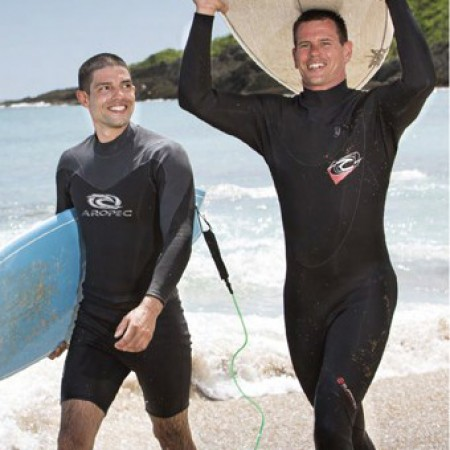 Wetsuits (45)