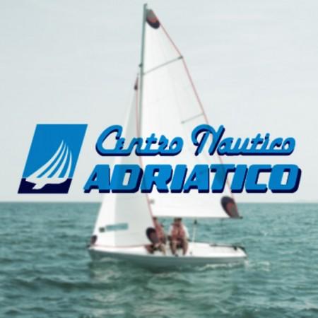 Centro Nautico Adriatico sailing boats (7)