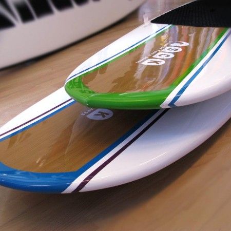 SUP hard shell boards (9)