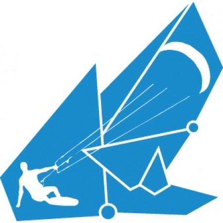 Used Kite Surf (0)