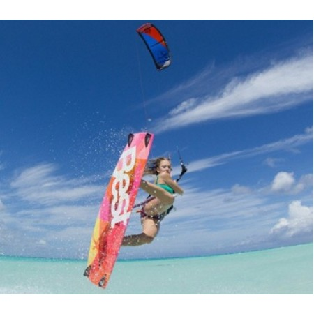 Kite Boards (9)