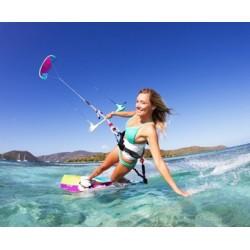 Αξεσουάρ για το Kite Surfing