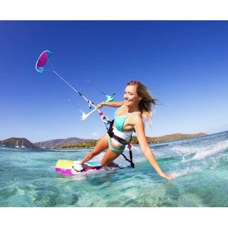 Kite Surfing accessories (16)