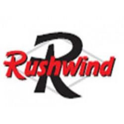 Rushwind