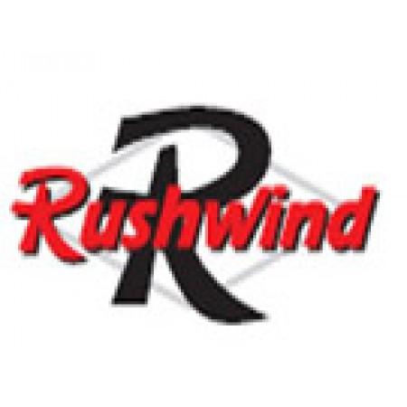 Rushwind  (3)