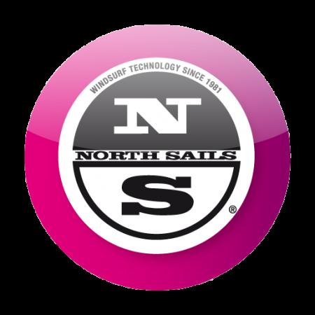 North  (1)