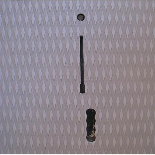 Σανίδα Wind&SUP SCK 9'6'' EPX