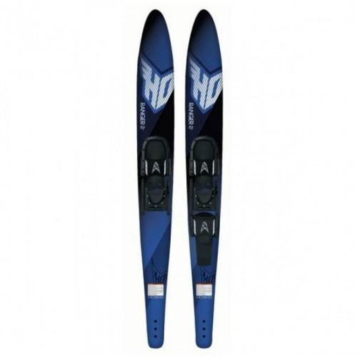 Water ski Ranger 67'' HO