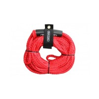 Tow Rope 1-4 person Base