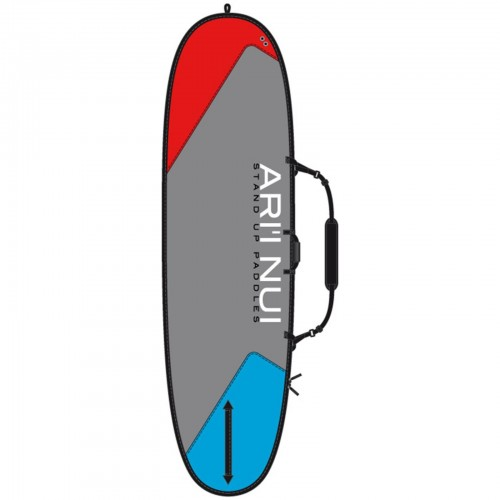 SUP boardbag 10'6 Ariinui