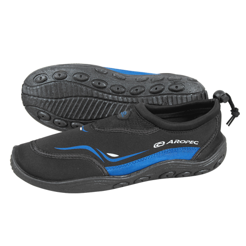 Aqua Shoes Aropec