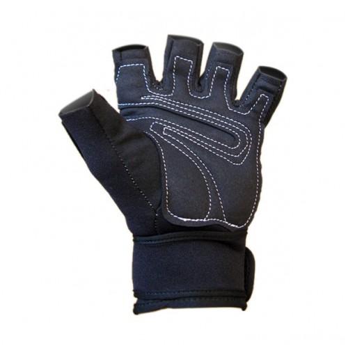 Gloves Maui shorty Ascan