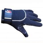 Gloves Maui Long Ascan XL
