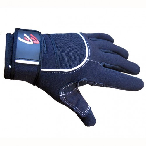 Gloves Maui Long Ascan XL