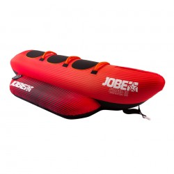 Inflatable Towable Chaser 3P Jobe