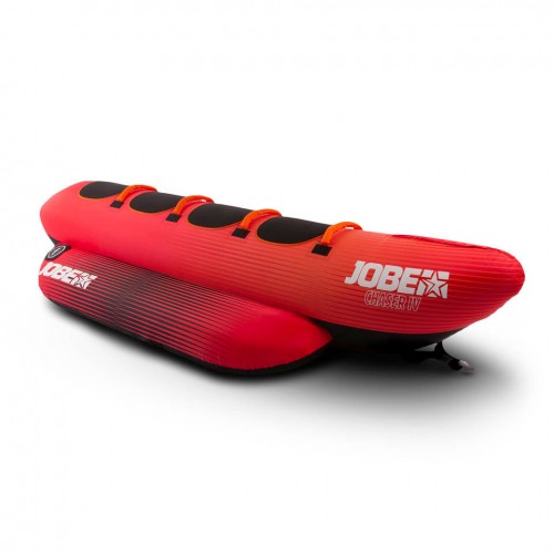 Inflatable Towable Chaser 4 people Jobe
