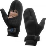 Gloves CoolDay Open Ocean