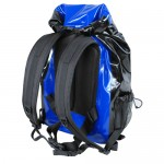 100% waterproof Dry backpack 30L
