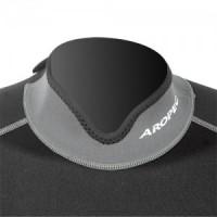 Wetsuit neopren 2,5mm fullsuit men Aropec