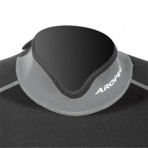Wetsuit neopren 3mm fullsuit men Aropec