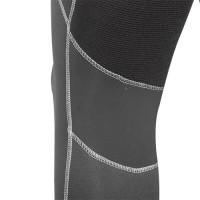 Neoprene Wetsuit 5mm man Super-Stretchy & Semi-dry Aropec