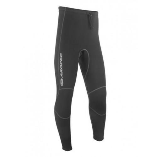 Neoprene long pants 1.5mm unisex Aropec