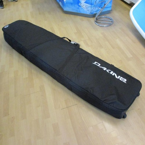 Rapid Transit Bag for sails, booms and mast Dakine