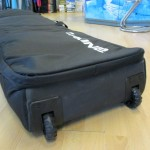 Rapid Transit Bag για πανιά, μάτσες και άλμπουρα Dakine