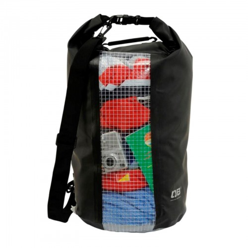 Waterproof bag 30L Over Board