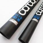 Mast 400cm SDM C60% FT Dynafiber