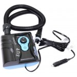 Electric High Pressure Pump for inflatable SUP Star Pump 6 up to 16psi