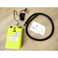 Εlectric pump high pressure up to 20psi