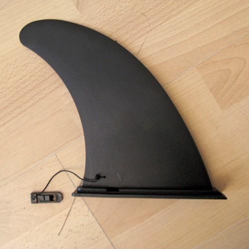 Ανταλλακτικό κεντρικό φιν για φουσκωτά SUP
