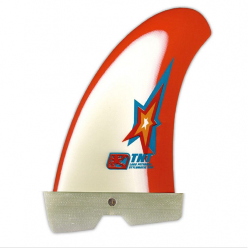 Fin Freestyle 190mm TNT P.B.