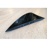Replacement fin 5cm for kite board / wakeboard