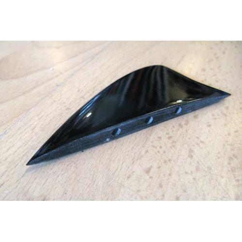 Ανταλλακτικό φιν 5cm για σανίδα kite / wakeboard