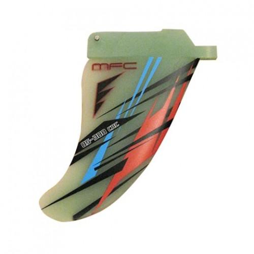 Fin 05-300 cnc MFC USB