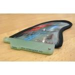 Φινάκι 05-350 cnc MFC G10 USB