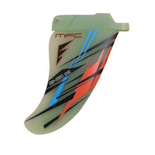 Fin 05-350 cnc MFC G10 USB