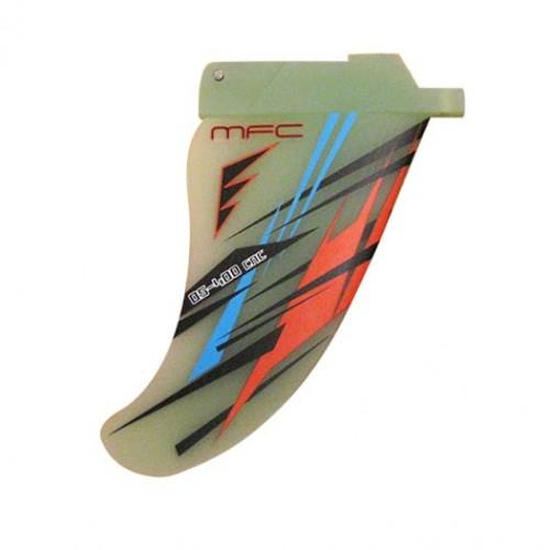 Fin 05-400 cnc MFC G10 USB