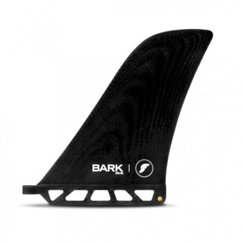 FUTURES Fins Single SUP RFD Bark 7.0 US