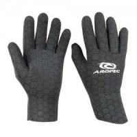 Super-Stretchy Neoprene Glove 2mm Aropec