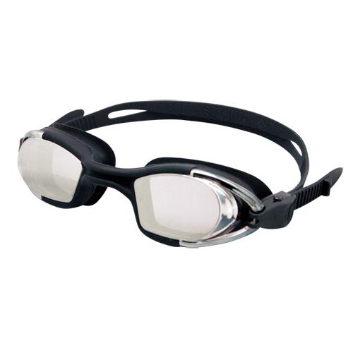 Swimming goggles Tophole Aropec