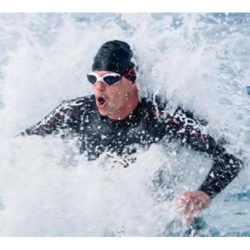 Γυαλιά κολύμβησης Observer Aropec
