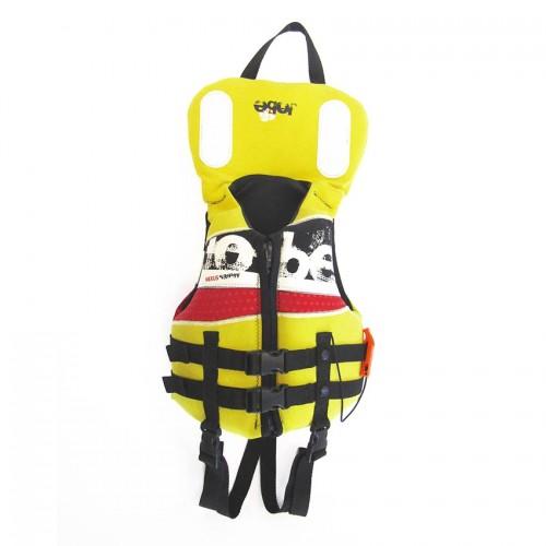 Toddler life jacket up to 30kg Jobe